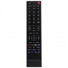 Arçelik-Beko, Akıllı Tv Kumandası,33500