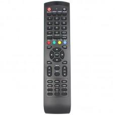 Lcd Led Tv Kumandası, 33185