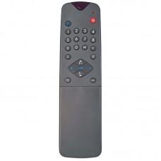 Arçelik - Beko Mix'li RC 613311 ,Tv Kumandası,3592