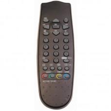 Philips RC-764 Picture Sound 2188, Tv Kumandası,3607