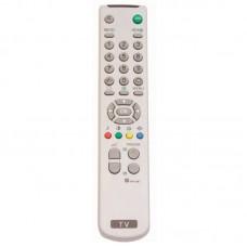 Sony RM-887 ,Tv Kumandası,3610