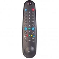 Arçelik - Beko 12.1 Sistem ,Tv Kumandası,4738