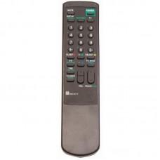Sony RM-827T ,Tv Kumandası,8015