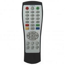 Botech 6600 FTA PLUS Microbox FTA, Uydu Alıcı Kumandası,6185