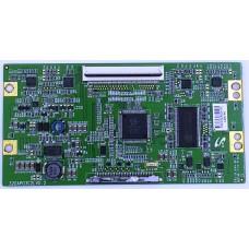 320AP03C2LV0.2, T-CON, LOGIC BOARD, T2933G9D2KQQ 120194, SAMSUNG LE32B350F1WXXC, LE32B350, 86843HGZ307954L