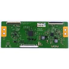 "32/37/42/47/55 FHD TW120 VER 0.3, T-CON, DIGITAL BOARD, 6870C-0401C, LG LC420DUN, 42LM3400, LG 42"", LC420EUN (SE) (M1), SUNNY SN042LD18VG75B-V2F"