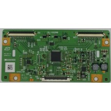 19-100299, LG 32LV3550, T-CON, DIGITAL BOARD, T-CON BOARD