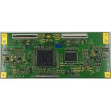 320W2C4LV6.4, T-CON, DIGITAL BOARD, T-CON BOARD