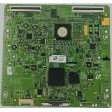 120HZ_3D_NVT_TCON_V02_0401, BN41-01892, BN41-01892A, T-CON, DIGITAL BOARD, T-CON BOARD, SAMSUNG