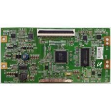 """320APO3C2LV0.1, VESTEL 32VH3000 32"""" LCD, LTA320AP02, T-CON, T-CON BOARD, LOGIC BOARD"""