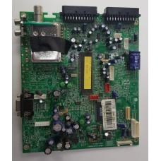 ALTUS , QW5.190R-5, Main Board , Ana Kart