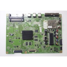 LG , EAX66387003 (1.0) , MAİN BOARD , ANAKART