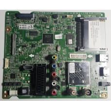 EAX65388006(1.0), LG, 42LB620V, 42LB550V, 49LB620V, MAİN BOARD, ANA KART