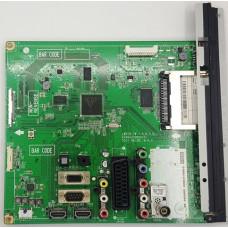 EBT61718161, EAX64272802(0) ,2011.06.28, 42LV3550-ZH, 37LV3550,LG, ANAKART, MAINBOARD.
