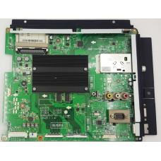LG , 42LV5500 ,EBT61440910 , EAX64405401 , (0) ,LSC420EUF (SD)(A1), LGD , Main Board , Ana Kart