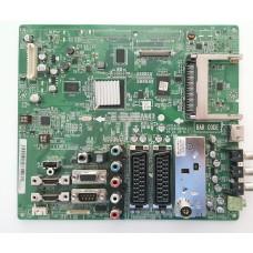 LG ,EAX60686904 (2) , 09.04.09 ,N.T.Y