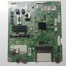 LG , EAX64317403 (1.0) ,2011.12.13 , R.C.B