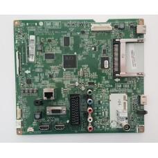 LG , EAX64317404 , (1.0) , 2012.01.17 , R.C.B