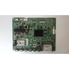 LG , EAX64797003 (1.2) , 12.11.29 , P.K.D