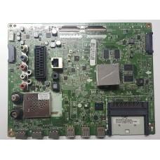 LG , EAX65384004(1.5), LC420DUH
