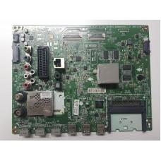 LG , EAX66207202 (1.2)