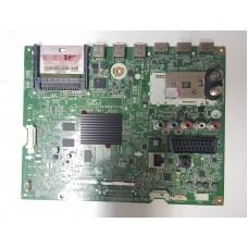 LG , EAX64797003(1.2) , POWER BOARD , BESLEME