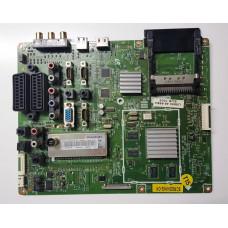 SAMSUNG , BN-01167B (MP1.1) , MAİN BOARD , ANAKART