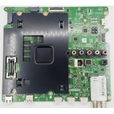 BN94-09749E, BN41-02443A, HAWK_M_UHD_6000, UE40JU6070U, CY-GJ040HGLV5H, SAMSUNG,ANAKART, MAIN BOARD.