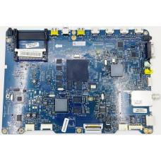 BN41-01444C, BN94-04122M, UE40C6000RW, LTF400HJ05, BN44-00375A,SAMSUNG, ANAKART.