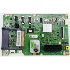 Samsung BN41-01897A, UE32EH4003, Samsung Anakart.