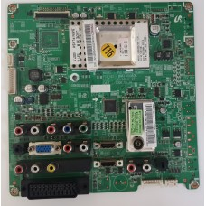 SAMSUNG , BN41-00982B , 2008.03.26 , (TEK SCART GİRİŞLİ)