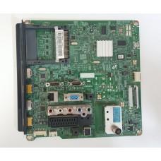 SAMSUNG , BN41-01603C , 2011.02.22