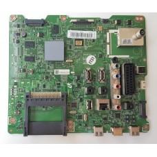 SAMSUNG , BN41-01812A ,  UE40ES6140 , UE32ES6100, LE320CSM-C1, LTJ400HV05-C , Led TV Main Board, Ana Kart