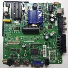 AXEN , AX039LDV59-M , MAİN BOARD , ANA KART , TP.VST59S.PB702