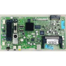 """17MB81-2, 100512,SATELLITE, 39PF5025, 39"""", LED TV, 30075447, VESTEL, ANAKART, V390HJ1-LE1"""
