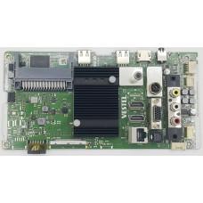 17MB230, 260319R2, VESTEL 65U9500 4K, 55U9500 4K, VES550QNDA-2D-N41, Anakart, Main Board.