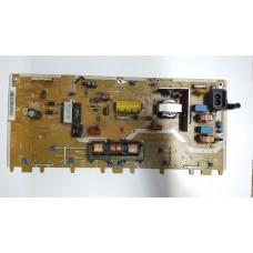 TOSHIBA , PSIV161C01V , V71A00023700 , POWER BOARD , BESLEME