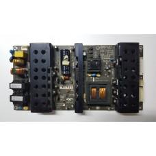 AOC , MLT198TL , REV:1.5 , Power Board , Besleme Kartı , PSU