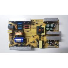 ARÇELİK , FSP199-4M02, POWER BOARD , BESLEME