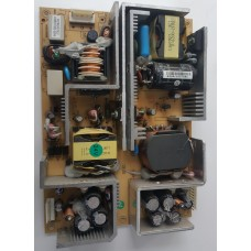 ALTUS , 0223B, AL-066 LCD , POWER BOARD, BESLEME