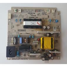 ARÇELİK , VMC194-08 , V-0 , POWER BOARD ,BESLEME