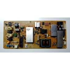 ARÇELİK , DPS-119DP , A40LW5533 , POWER BOARD , BESLEME