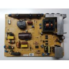 ARÇELİK , FSP139-3F01, 32-102, YTA910R, 82.203 HD LCD, Power Board , BESLEME