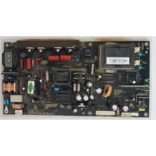 MP320M , MIP320M-HK1 , REV 1.4 , LD32S9HM , POWER BOARD , SANYO BESLEME