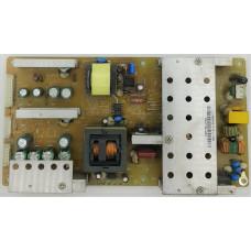 WOON LTA320AP06, WN032LM8-T2M, FSP180-4H02, BESLEME KARTI, POWER BOARD