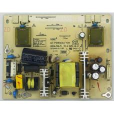 AOC, L19WB72, LK-PI190414A , CQC0400101196 , V 1.4 , POWER BOARD , BESLEME.