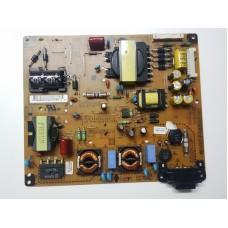 LG , EAX64310001 (1.7) ,  LGP32M-12P , Power Board , Besleme