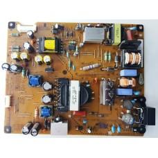 LG , EAX64905401(1.5) , REV1.0 , 2014.12.08 , 42LA620S ,POWER BOARD , BESLEME
