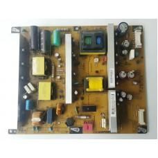 LG , EAX63329801 / 10 , REV1.3 ,POWER BOARD ,BESLEME