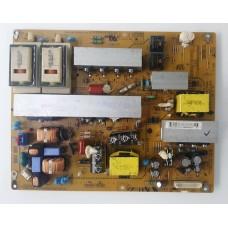LG ,  EAX55357705/4  ,  POWER BOARD , BESLEME